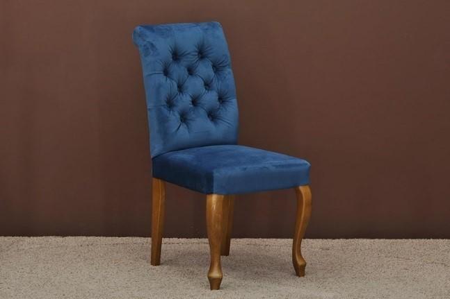 Jak Wyczyścić Krzesła Tapicerowane Batdompl