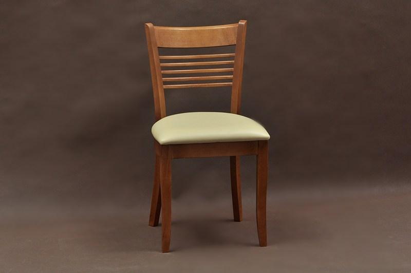 Batdom Rm1 Pl Krzesło Drewniane 54jlar