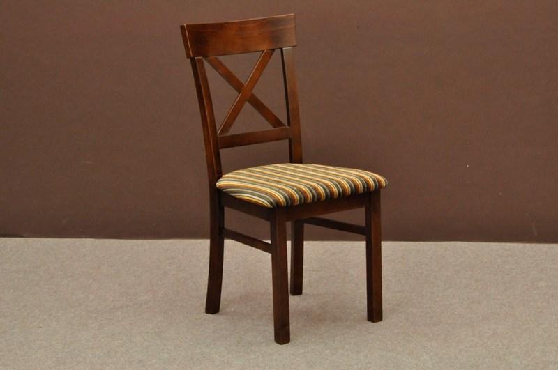Krzesła Drewniane Do Salonu Sypialni Salon Meblowy Batdom