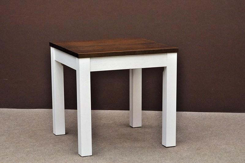 Zestaw Stół I Krzesła Zt162 Salon Meblowy Batdom